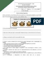 249556732-Ficha-de-Avaliacao-Diagnostica.docx