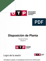DP S04.s1 - Tamaño.pdf