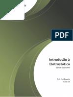 Aula_05_Eletroestática_I