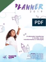 1544639118Transformando_Planner_2019
