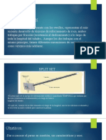 253104614-caracteristicas-del-Split-Set.pptx