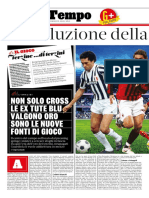 20200404 Gasport - Garlando Terzini-2.pdf