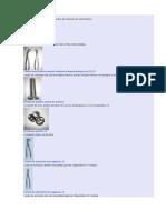 instrumente stomatologice.docx
