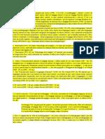 NOTAS DE RODAPÉ - CAPÍTULO 1 - FRANCÊS_PORTUGUÊS.docx