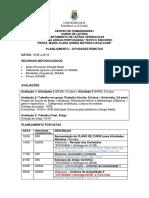 Planejamento Atividades Remotas LPTD.pdf