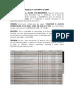 MODELO-DE-CONTRATO-DE-OBRA-DIDIER - OMC