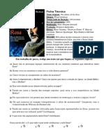 guioonomerosa-131201100106-phpapp01