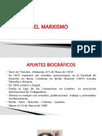 12. EL MARXISMO.pptx