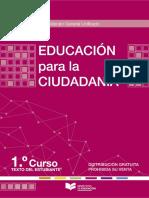 1ERO-BGU-TEXTO-Educacion-para-la-ciudadania