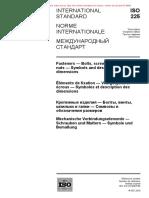 ISO_225_2010_EN_RU_FR.pdf