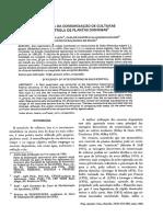 15717-69123-1-SM.pdf