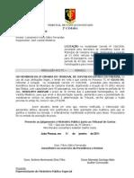 Proc_02169_09_c02169_09_lic_resol_novo_pmcg.doc.pdf