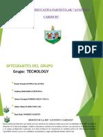 Augusto Cardich (2).pptx