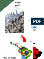 GUIA DEL LECTURA Las ciudades masificadas ROMERO 2020-2.pptx
