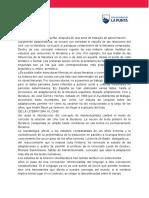De_la_literatura_al_cine_por_Jorge_Urrutia