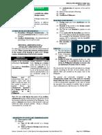 Rule 77 - Repobrate Notes CBPT.docx