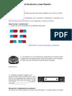 Copia_de_Actividad_experimental__Introduccion_a_Campo_Magnetico (1)