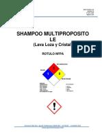 5. SHAMPOO MULTIPROPOSITO LE (Lavaloza y Cristal).v2