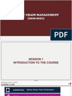 PGP_SCM2020_1.pdf
