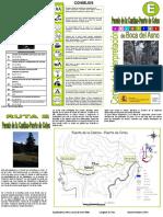Ruta E Puente de la Cantina-Puerto de Cotos_tcm30-81809