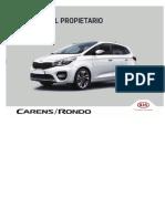 2018-kia-carens-110286.pdf