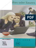 bittersusses oder saures.pdf