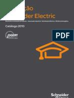 CatalogoCFP2010_schneider