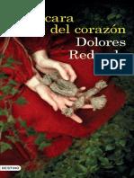 41304_La_cara_norte_del_corazon