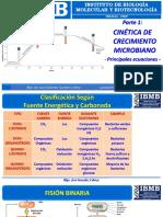 20201011211052.pdf