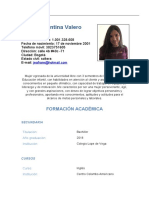 Copia de HOJA DE VIDA KAREN FRANCO