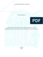 Aspectos da viola de cabaça 21 09 2020.pdf