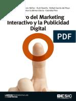 El-libro-del-Marketing-Interactivo-y-la-Publicidad-Digital.pdf