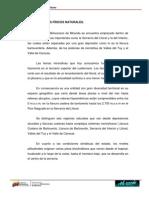 4.2-ASPECTOS-FISICOS-NATURALES-revisado
