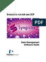 SyngistixDataManagerGuide.pdf
