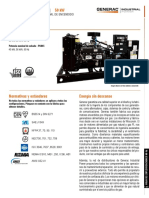 0K4285ASP-C SG 050 6.8L FORD INDUSTRIAL H-100 30 May 2018.pdf
