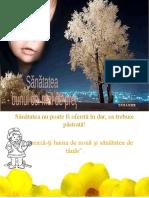 modul_sanatos_de_viata.pptx