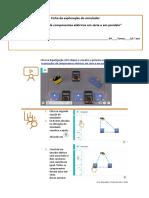 Ficha_de_exploração__Associações_de_componentes_elétricos_em_série_e_em_paralelo