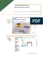Soluções_da_ficha_de_exploração__Resistência_elétrica_de_um_condutor.docx