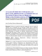 Dialnet-LasReglasDeArbitrajeDeLaCNUDMIFrenteAlArbitrajeEnE-4999989.pdf