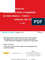 CANTO1_Fragilidade da vida humana.pptx
