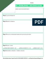 RESOLUCIÓN DE PROBELMAS VERTICAL (1).pdf