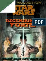 Dave Wolverton - Ascensiunea Fortei #2.0~5.doc
