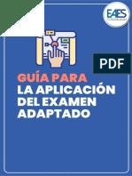 GUÍA-PARA-LA-APLICACIÓN-DEL-EXAMEN-ADAPTADO-EAES