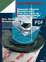 F7206-0-06-08_Betamicron4-Katalogversion