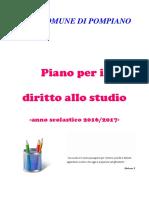 piano_scuola_2016-2017.pdf