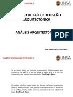 Analisis Arquitectonico.pdf