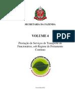 CADTERC Vol+4Fretado_2012