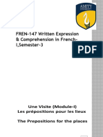 Preposition of place French sem 3.pptx