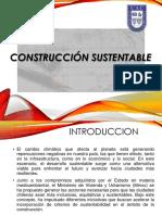 CONSTRUCCIÓN SUSTENTABLE (1).pdf