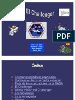 5 Challenger